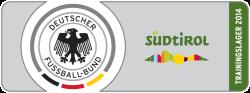 Das Meranerland freut sich auf die Deutsche Fußball Nationalmannschaft