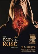 Im Name der Rose