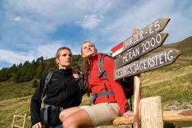 Wandern im Hirzergebiet (4)