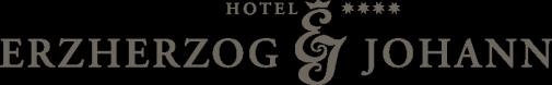 4 Sterne Hotel Erzherzog Johann,  Das Wohlfühl-Hotel in Schenna
